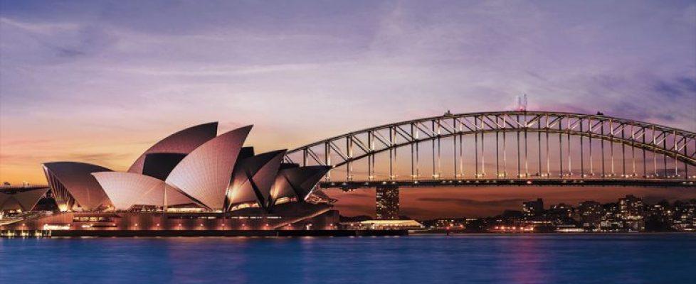 Aprire-una-start-up-in-Australia
